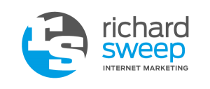 Richard Sweep Internet Marketing
